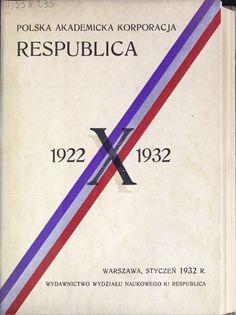 księga X- lecia okładka