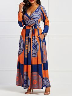 Get the best look of creative latest designs and african fashion styles that are recently trendy and . African Fashion Ankara, African Fashion Designers, Latest African Fashion Dresses, African Inspired Fashion, African Print Fashion, Modern African Fashion, Africa Fashion, Long African Dresses, African Print Dresses