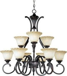 Chandeliar From Amazon -- Check out the image by visiting the link.Note:It is affiliate link to Amazon.