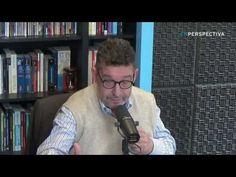 Jorge Batlle fue uno de los protagonistas centrales de los últimos 60 años de historia política del Uruguay. Su carrera pública comenzó en 1958 cuando accedió a la Cámara de Diputados por primera vez, pero en realidad venía empapado sobre el quehacer político desde muy joven. Hijo de Matilde Ibáñez y de Luis Batlle Berres,…