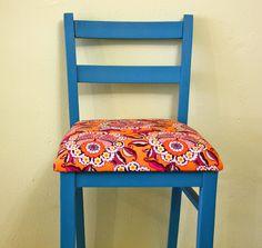 Alte Stühle Neu Gestalten alte stühle neu gestalten stühle