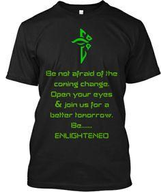 52dcc2f53cad48 97 Best Green !! SG ENLightened Ingress images