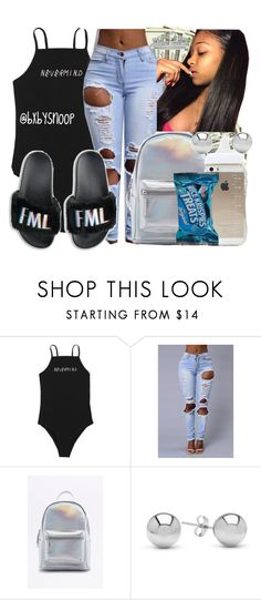 """""""Join my """"Body Suits 🌸"""" Contest"""" by bxbysnoop ❤ liked on Polyvore featuring Jewelonfire and Journee Collection"""