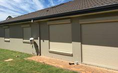 For more information please visit at http://sydneyshutter.com.au/