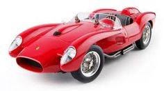 Most Expensive Postage Stamp   Most Expensive Postage Stamps 7 Things From The Expensive Car World