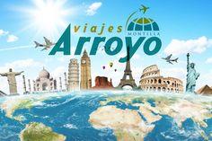 Viajes Arroyo Montilla