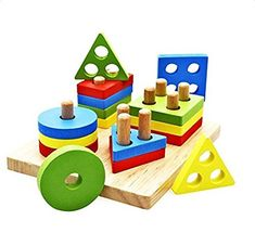 Model Building Blocks Hot Children Anime Toys Cute Insects Twist The Very Hungry Caterpillars Wooden Blocks Baby Fingers Flexible Blocks Drop Ship Special Summer Sale