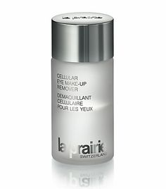 #LaPrairie #makeup #beauty #skincare