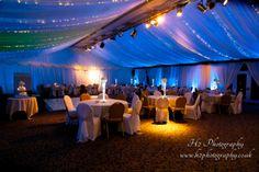 Lancashire Wedding Photographer - The Villa,Wrea Green