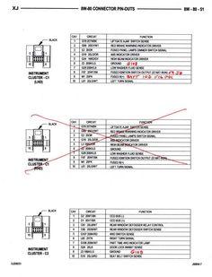 Yj Gauge Cluster Wiring Diagram on wj wiring diagram, sg wiring diagram, cm wiring diagram, cj7 wiring diagram, ya wiring diagram, pj wiring diagram, wl wiring diagram, yx wiring diagram, easy go wiring diagram, jeep wrangler wiring diagram, rc wiring diagram, sh wiring diagram, dj wiring diagram, cj5 wiring diagram, ez wiring diagram, gm wiring diagram, rj wiring diagram, st wiring diagram, ct wiring diagram, jeep hard top wiring diagram,