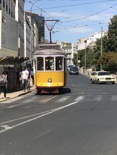 Street View, Vehicles, Car, Vehicle, Tools