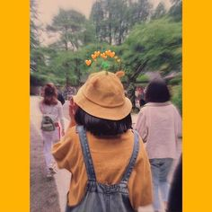 Ulzzang Short Hair, Ulzzang Korean Girl, Teenage Girl Photography, Girl Photography Poses, Aesthetic People, Aesthetic Girl, Kim Na Hee, Cute Girls, Cool Girl