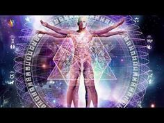 DNA Repair Frequency ➤ Cell Regeneration Sound Therapy ➤ Delta Binaural Beats #GV115 - YouTube