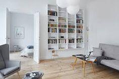 mieszkanie w kamienicy - Szukaj w Google