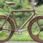Life in Green ! Eco Bike