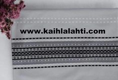 Webstore is open! www.kaihlalahti.com Finland, Clothing, How To Make, Shopping, Collection, Design, Outfits, Outfit Posts, Kleding