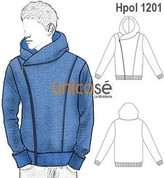 Champion streamlined men's fashion hipster a knockout post Fashion Design Template, Fashion Templates, Croquis Fashion, Fashion Sketches, Sewing Men, Boy Outfits, Fashion Outfits, Techniques Couture, Lingerie For Men