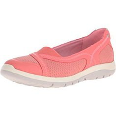 dad07bfa612c Rockport Cobb Hill Women s FitSpa Flat