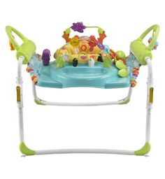 http://www.onlinetoyretailers.com/category/fisher-price-jumperoo/ http://www.specialtytoystores.com/category/jumperoo/ http://www.babytoys6months.com/category/jumperoo/ Fisher Price Step n Play Jumperoo|