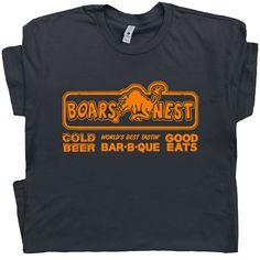 Scotch Scotch Scotch Scotchy Smooth Liquor Funny Sayings  Mens T-shirt