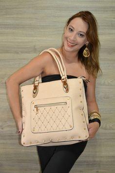 Lindas bolsas da Linha Diamante por apenas 70 reais no atacado (10 peças variadas) em nosso site! Acesse www.atacadodebolsasonline.com.br #modafeminina #bolsas #bolsaseacessorios #look #fashion