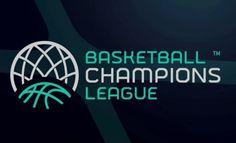 Η κλήρωση του Basketball Champions League > http://arenafm.gr/?p=297853