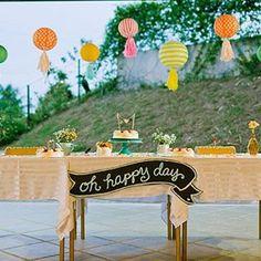 Cake buffet!  Photo by @youreverafterstudios . #philippinewedding #realwedding #weddingsph #wedding #cake #cakebuffet #weddingcake #diy #diywedding #weddinginspiration #weddingideas #weddingphotography #weddingblog #yourperfectwedding #cbfwblog