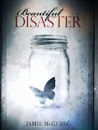 Beautiful Disaster♥ Travis Maddox asdfghjklñ ♥_ ♥