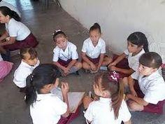 Practicas Restaurativas en el ámbito escolar, entérate como se aplican - Bullying y Violencia