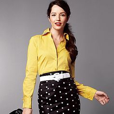 Worthington is coming out with great fashion for the fall at JCPenney. www.jcpenney.com