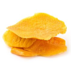 Health benefits of dried mangoes. Aside from enjoying the delightful taste of mangoes, what health benefits do you get from dried mangoes? Raw Almonds, Roasted Almonds, Mango Health Benefits, Whole Food Recipes, Snack Recipes, Dried Mangoes, Dehydrated Food, No Plastic