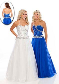 5a41bc00674 prom dress prom dresses Pretty Prom Dresses