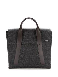 Jack Spade Brief Backpack Bags, Leather Backpack, Men Accesories, Purses And Bags, Men's Bags, Jack Spade, Mens Travel, Just For Men, Dapper Men