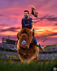 #messi# #bóng đá# #thể thao# #art# #home stlye# #football# #uefa champions league# #uefa# #champions league# #wallpaper# #laliga# #barce# #fc barce# #barcelona# Mercedes Benz Maybach, Best Friend Photography, Lionel Messi, Fc Barcelona, Cute Art, Leo, Best Friends, Instagram, Fictional Characters