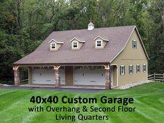 40x40-garage.jpg (640×480)