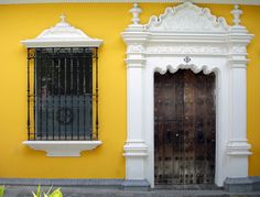 Caracas, Venezuela, Miguel Herrera