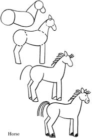 Image result for learn to draw animals