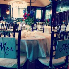 Homewood, Asheville Wedding Venue #ashevillewedding #homewoodwedding #ashevilleweddingvenue