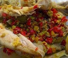 Resep Terbaru Dan Cara Membuat Ayam Betutu Enak