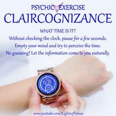 Spiritual Test, Spiritual Messages, Spiritual Gifts, Spiritual Awakening, Empath Abilities, Psychic Abilities, Psychic Development, Spiritual Development, Intuitive Empath