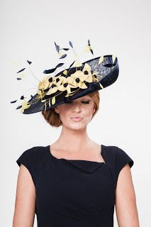 """Athari Blog: GET READY FOR THE DUBAI WORLD CUP WITH ETOILE """"LA ..."""