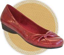 Most comfortable shoe brands...