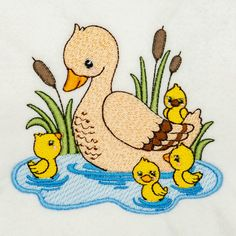 Hand Work Embroidery, Baby Embroidery, Machine Embroidery Projects, Free Machine Embroidery Designs, Embroidery Patterns, Quilt Patterns, Elephant Artwork, Cross Stitch Collection, Baby Sewing Projects