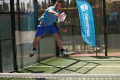 Padel - Artengo  #Artengo Sports, Basketball Court, Bullet, Hs Sports, Excercise, Sport, Exercise