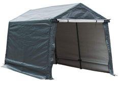 Car Canopy, Carport Canopy, Car Tent, Car Shelter, Portable Shelter, Patio Storage, Car Storage, Outdoor Storage, Camping Storage