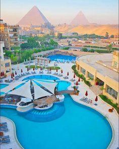 Comparateur de voyages http://www.hotels-live.com : WORLD HOTEL ADVICE  #Hotel @MeridienPyramids #Cairo #Egitto  Hotels-live.com via https://www.instagram.com/p/BBnMLIqh2J8/ #Flickr via Hotels-live.com https://www.facebook.com/125048940862168/photos/a.1069203666446686.1073741901.125048940862168/1101195829914136/?type=3 #Tumblr #Hotels-live.com
