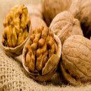 Propiedades nutricionales de las nueces ecoagricultor.com