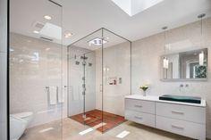 design shower glas - Google-Suche