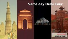 Enjoy full-day sightseeing of Delhi's major attractions with private air-conditioned vehicle and expert guide.  Official Website: http://www.perfectagratours.com/ or call us today +91-8430251784  #delhitour #samedaydelhi #indiagate #jamamasjid #newdelhi #olddelhi #delhisightseeing #samedaydelhitour #delhi #samedaytour #indiatour #inboundtour #indiaholiday #familyholidays #holidays #vacations #tour #travel
