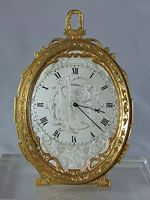 Antique Wall, Longcase, Carriage Clocks and Barometers and Chronometers